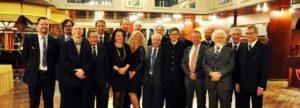 Rotary club de Gastein