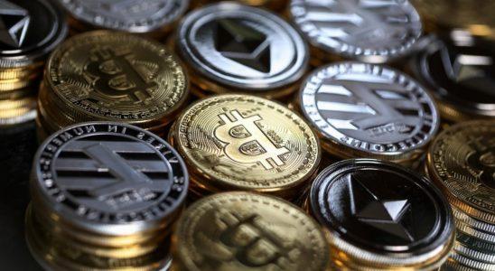 Cryptomonnaies_piles